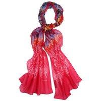 6-missoni-foulard-04