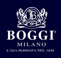 Boggi_logo1