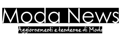 Moda News